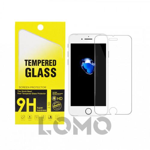 2.5D захисне скло LOMO для iPhone 6 plus / 6S plus
