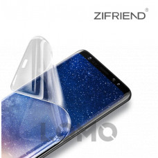 Гідрогелева плівка для iPhone 7/8/SE2020
