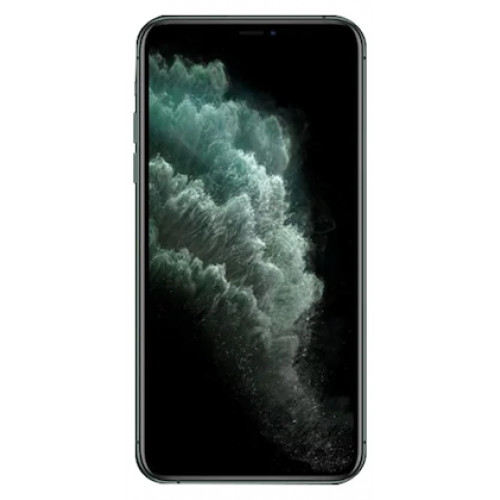 Гідрогелева плівка для iPhone Xs Max / 11 Pro Max