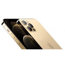 Гідрогелева плівка для iPhone 12 PRO