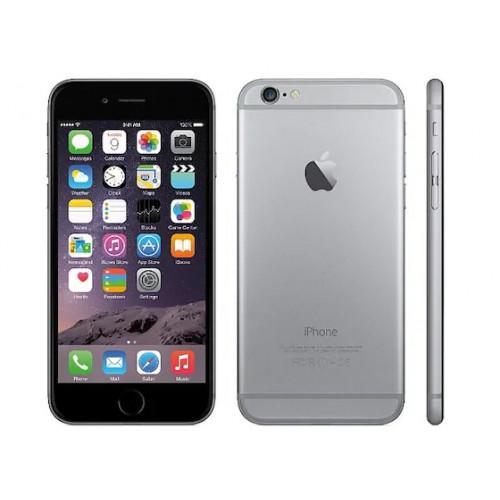 Гідрогелева плівка для iPhone 6 plus / 6S plus