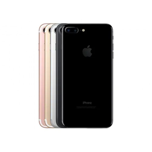 Гідрогелева плівка для iPhone 7 plus / 8 plus
