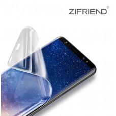 Гідрогелева плівка Samsung  Galaxy A30