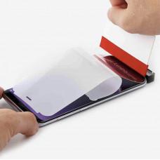 Гідрогелева плівка для iPhone X / XS / 11 PRO